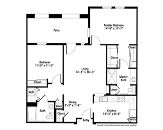 hg_ccrc_lv_home_residentialliving_floorplan_2traditional