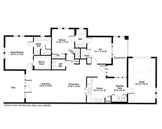 hg_ccrc_lv_home_residentialliving_floorplan_3villa