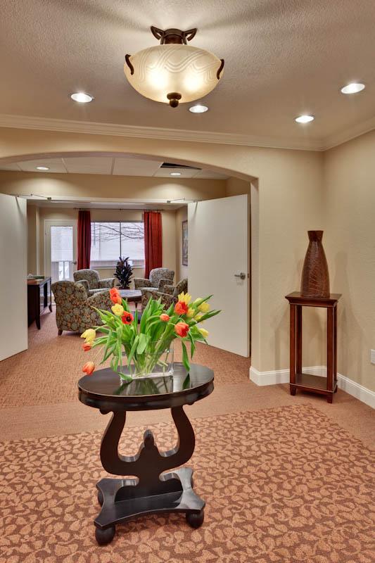 Vestibule-and-Sitting-Room