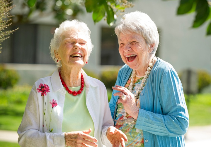 hg_ccrc_RP_about_media_gallery_women_laughing.jpg