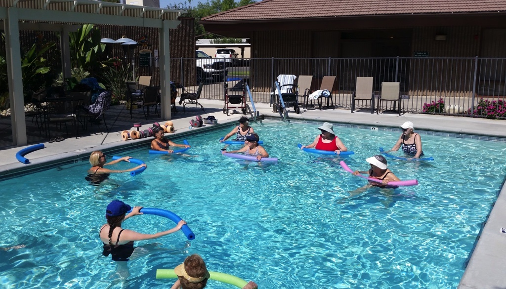 Pool-exercise-1