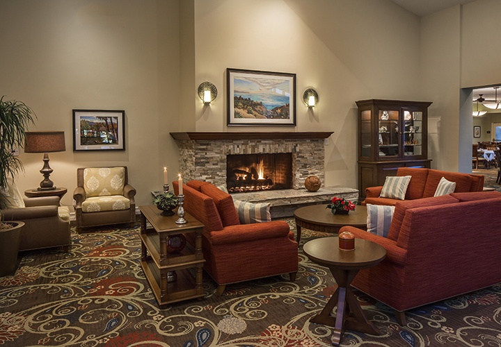 hg_ccrc_vv_about_virtualtours_livingroom.jpg