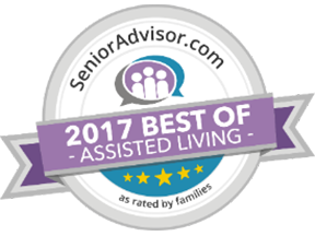 WG_2017_assisted_living_award_sm