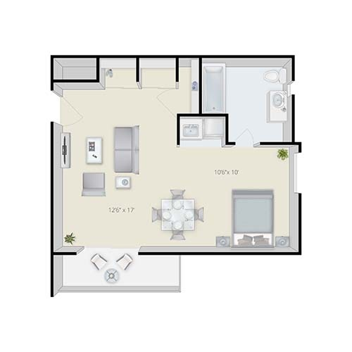 home_floorplan_whidbey@2x.png