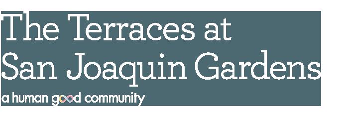 HumanGood_CCRC_Logo_TerracesofSanJoaquinGardens.png