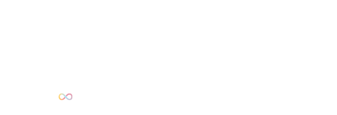 TerracesofLosAltos-1.png