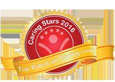 hg_ccrc_global_awardasset_caringstars_2016.png