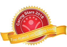 hg_ccrc_global_awardasset_caringstars_2016.png