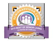 hg_ccrc_global_awardasset_senioradvisor_2015-1.png