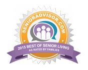 hg_ccrc_global_awardasset_senioradvisor_2015-1.png