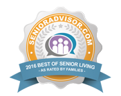 hg_ccrc_global_awardasset_senioradvisor_2016-4.png