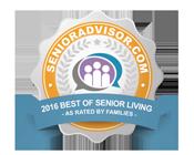 hg_ccrc_global_awardasset_senioradvisor_2016-4.png