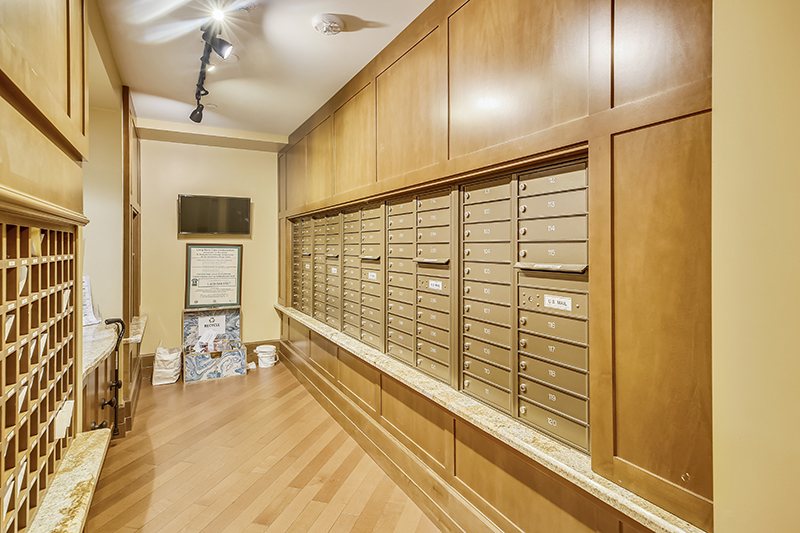 Amenities-68-Mailboxes-_MG_7316