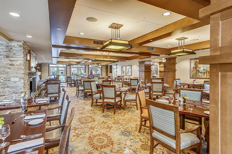 Amenities-72-Restaurant-IMG_7236