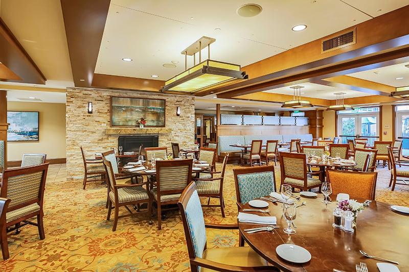 Amenities-73-Restaurant-_MG_7241