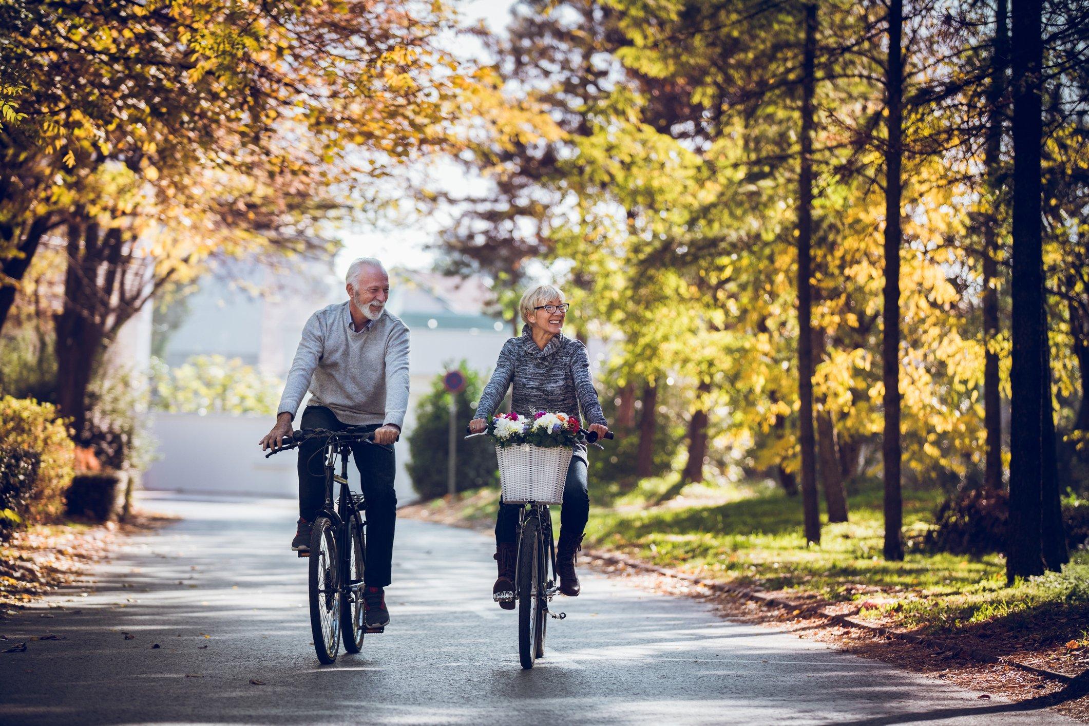 bike-outside