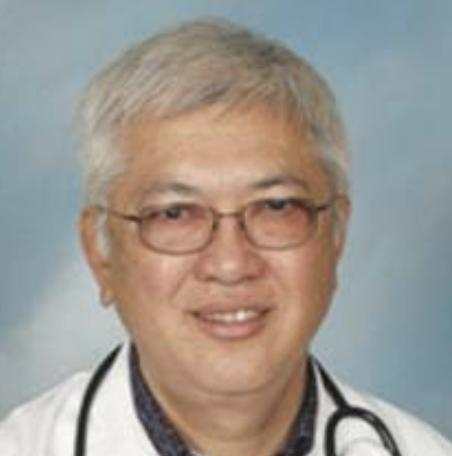dr.zaw min
