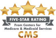 five-star-rating-cms