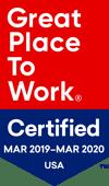 gptw_certified_badge_mar_2019_rgb_certified_daterange