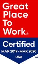 gptw_certified_badge_mar_2019_rgb_certified_daterange