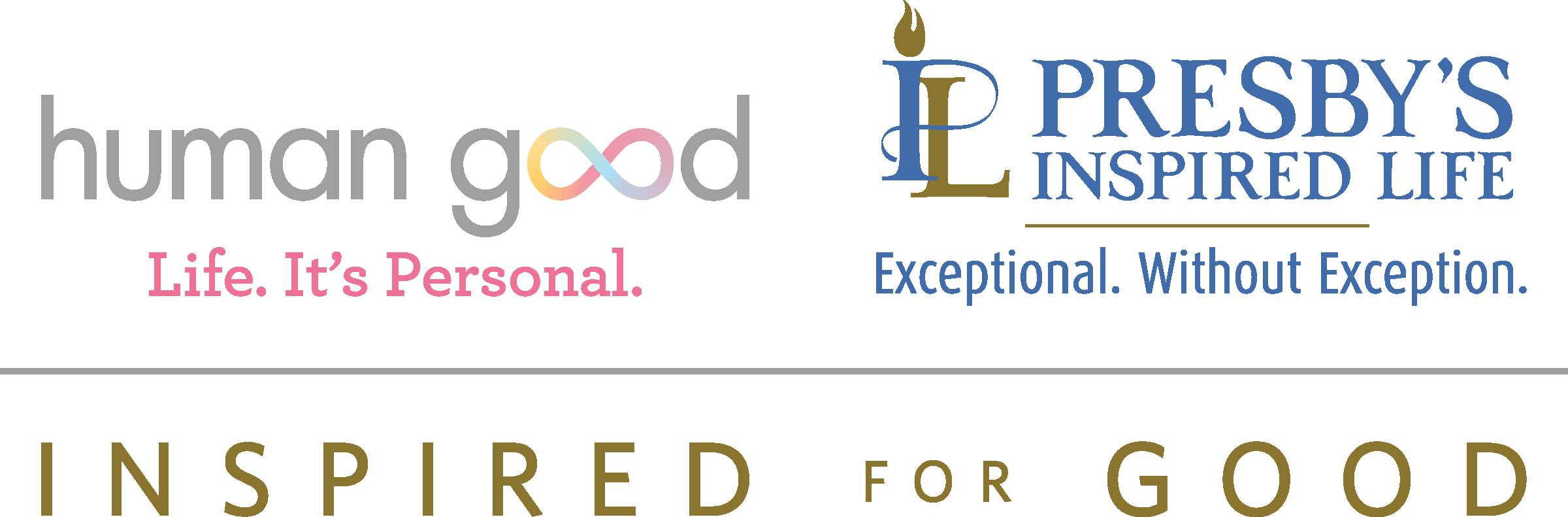 logo-inspiredforgood (002)