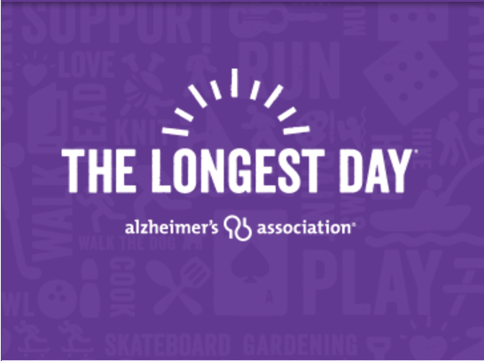 longerst-day