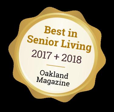 piedmont-gardens-best-senior-living-badge.png