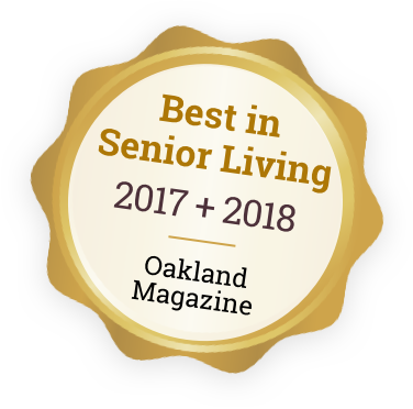 piedmont-gardens-best-senior-living-badge
