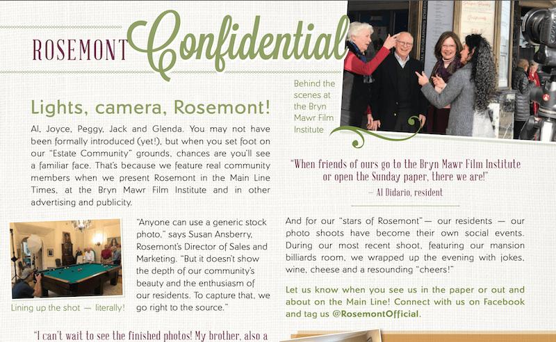 rosemont-confidential