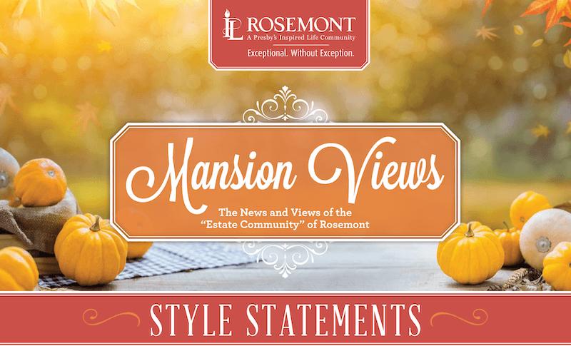 rosemont-mansion-views