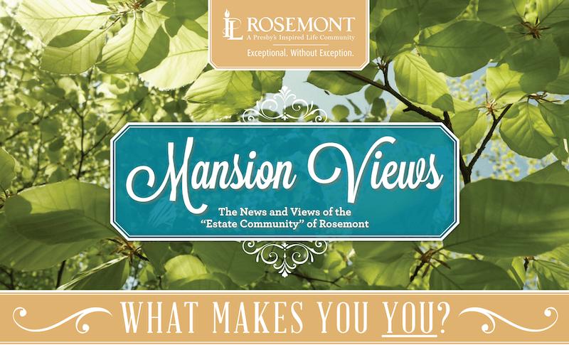 rosemont-spring-mansion views