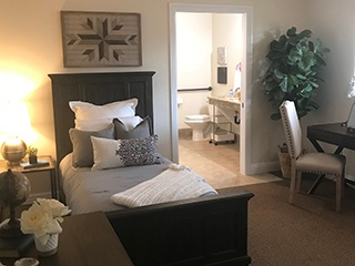 Furnished Grove Room-2.jpg