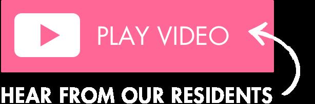 play-video