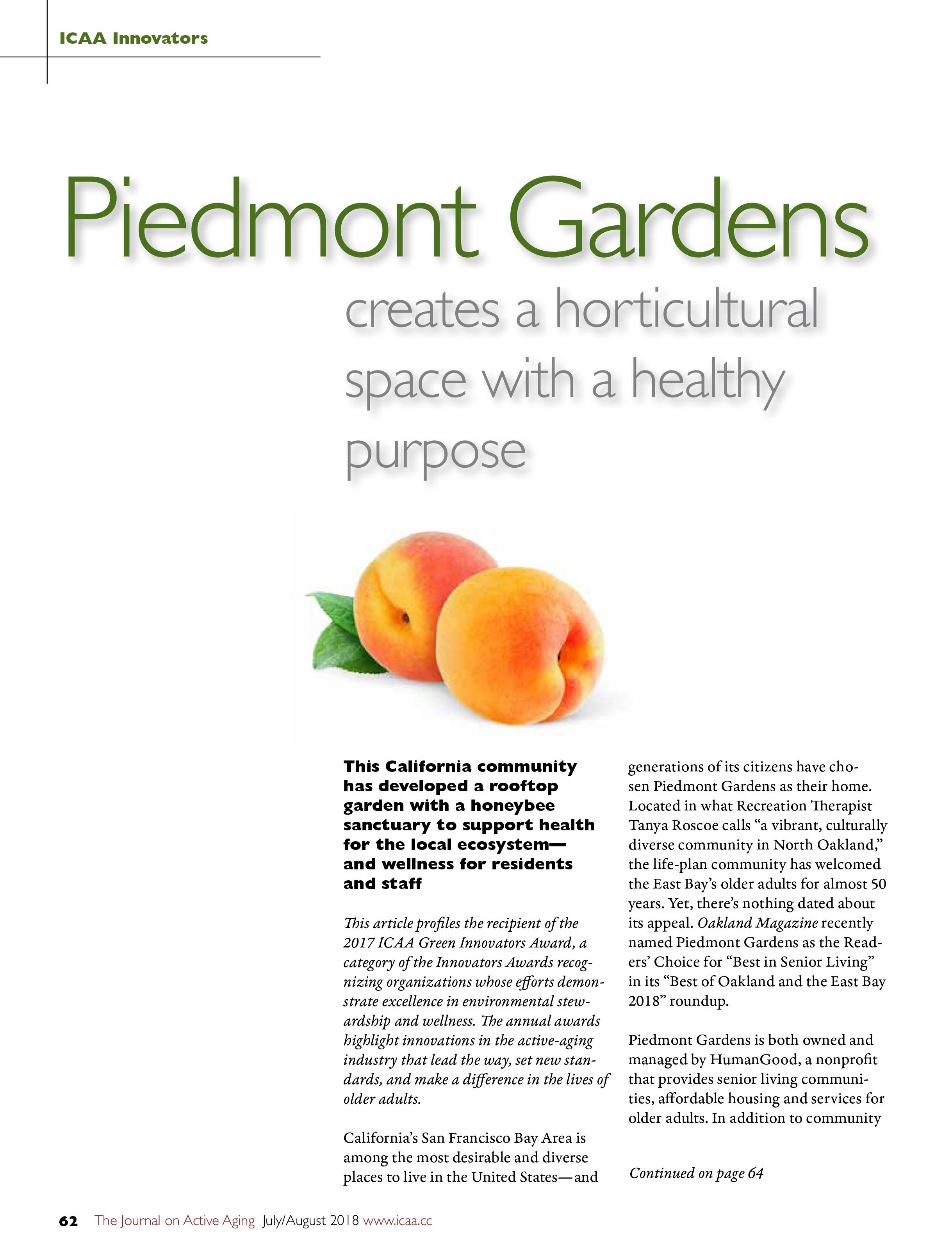 Innovators-Piedmont Gardens-low res-1.jpg