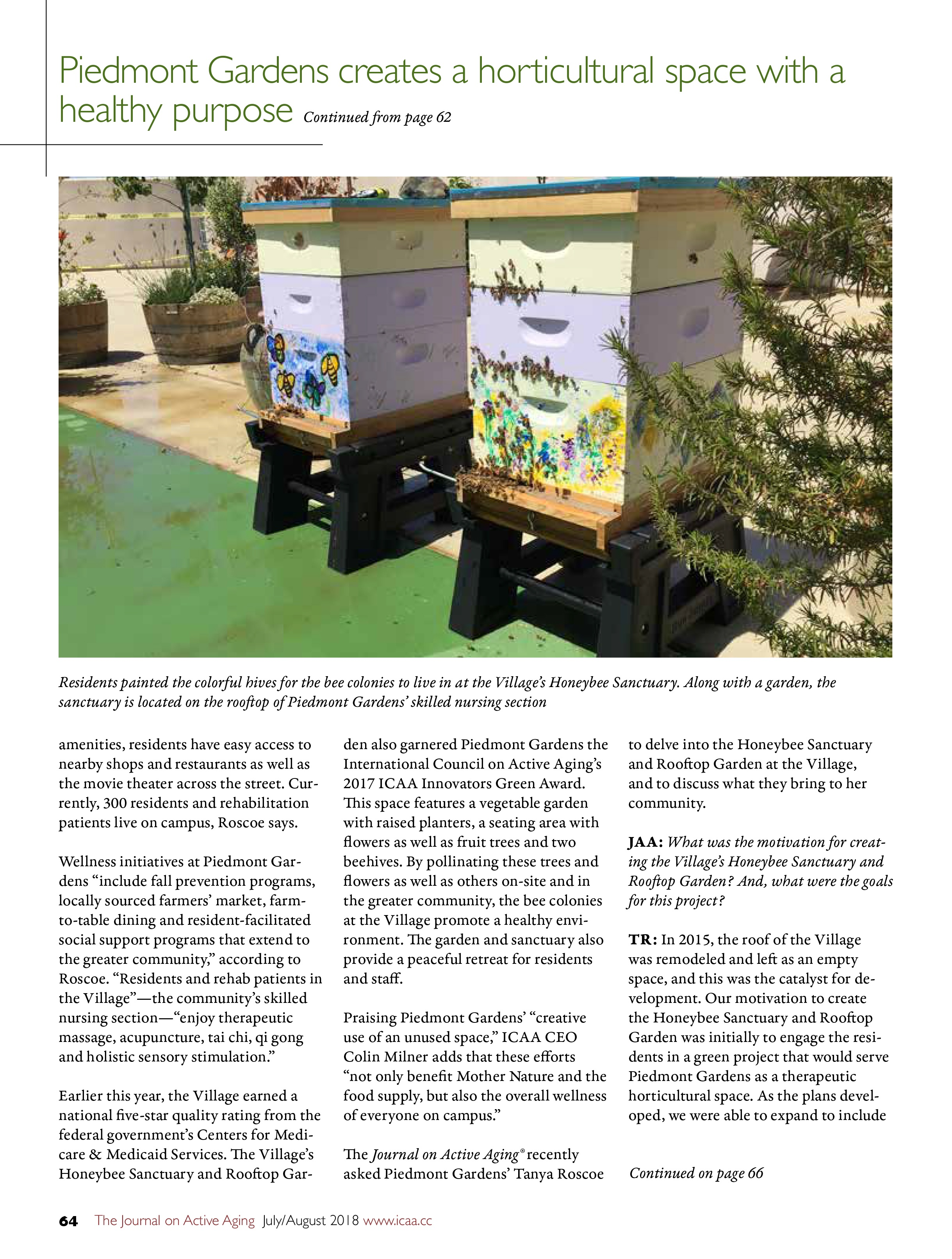 Innovators-Piedmont Gardens-low res-3.jpg