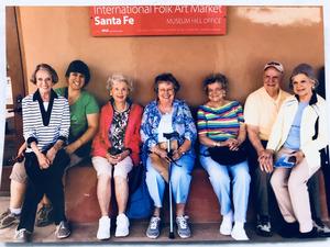 Santa Fe_85
