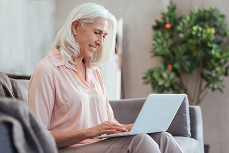 Prevent long-term memory loss with technology