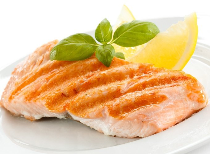 The best foods to prevent long term memory loss
