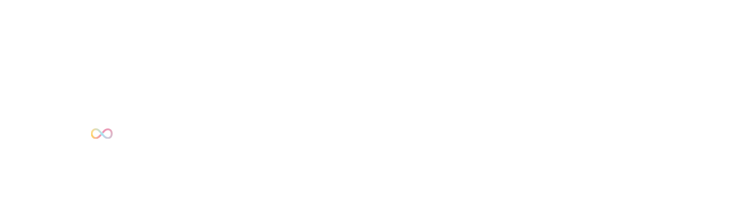Broadmoor Plaza