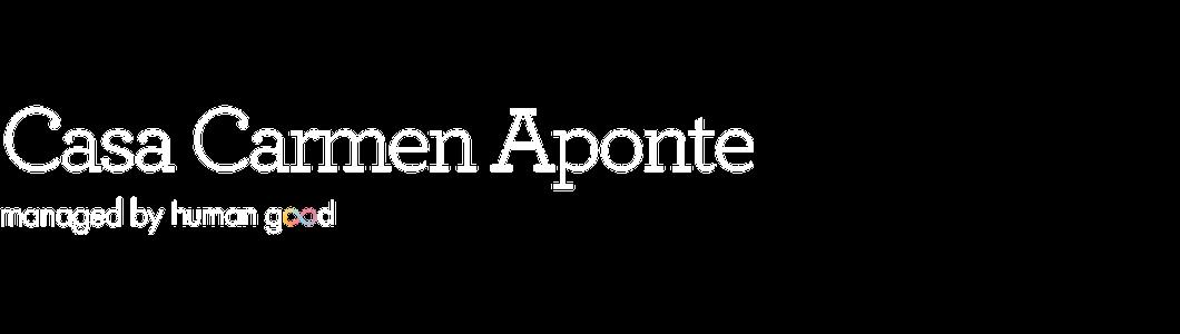 Casa Carmen Aponte