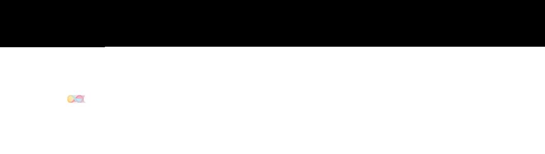 Casa de la Paloma