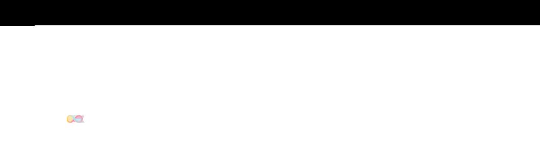 Lil Jackson Senior Community