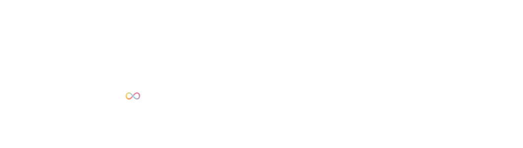 Pensdale Senior Apartments
