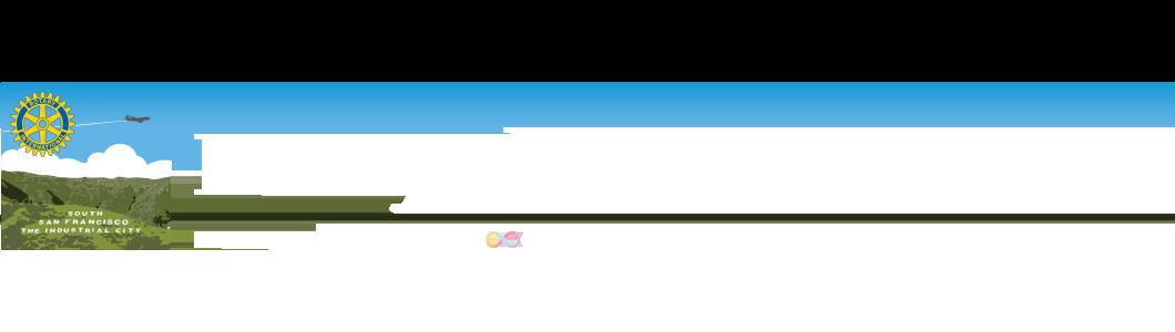 Rotary Plaza