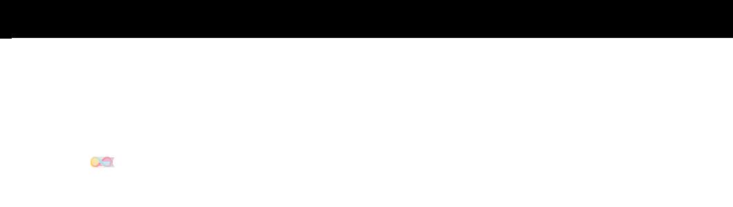 Sierra Gateway Senior Residence