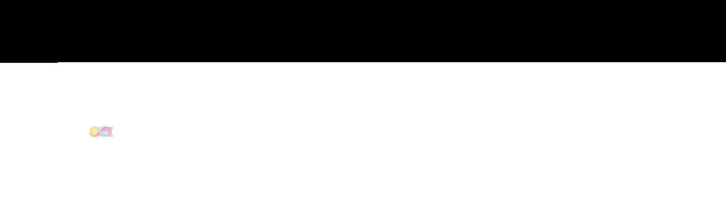 Tahoe Senior Plaza
