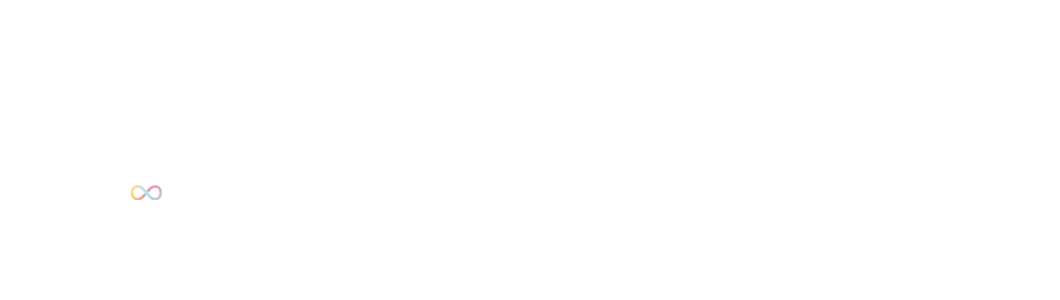 Tahoe Senior Plaza