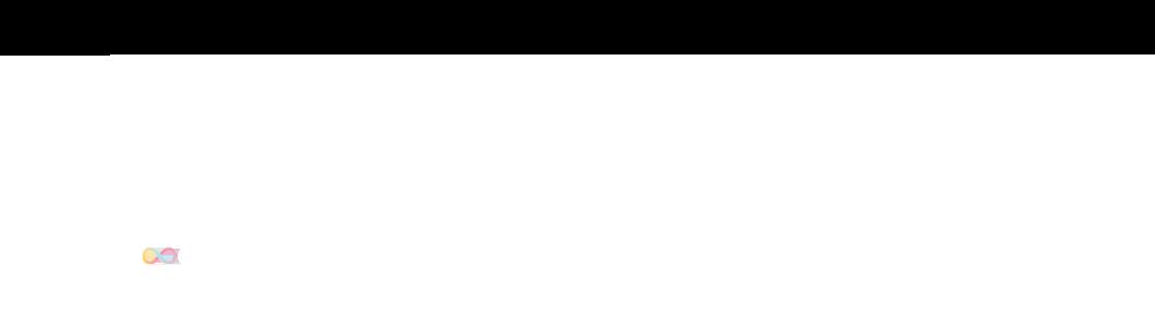 William C Arthur Terrace
