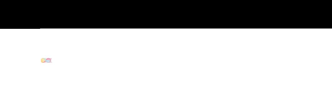 Harbor View Manor