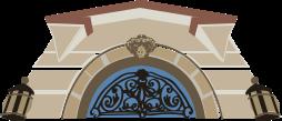 rosemont-icon